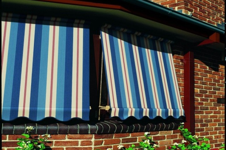 Signature Blinds Awnings 720 480