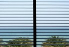 Akolele Blinds 13