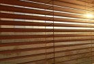 Akolele Blinds 15