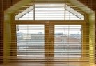 Akolele Blinds 1
