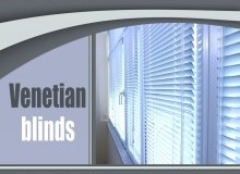 Kwikfynd Commercial Blinds Manufacturers akolele