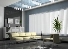Kwikfynd Commercial Blinds Suppliers akolele