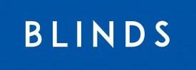 Blinds Akolele - Signature Blinds