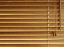 Kwikfynd Timber Blinds akolele