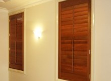 Kwikfynd Timber Shutters akolele